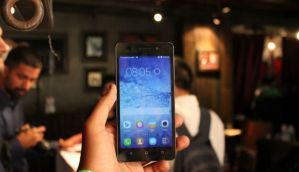Honor 4C and Honor Bee: In pictures