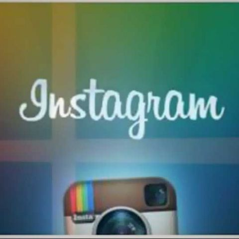 Instagram to launch messaging feature?