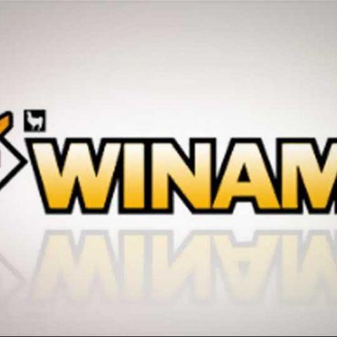 5 great (free) alternatives to Winamp