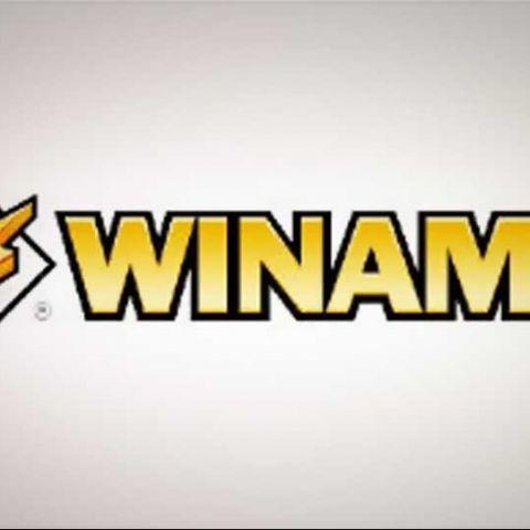 Winamp to shut down, llamas all over the world rejoice