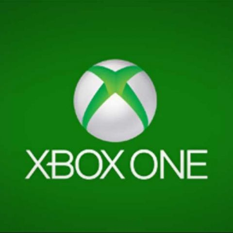 Microsoft sends out doctor's note to Xbox Live subscribers, hilarity ensues