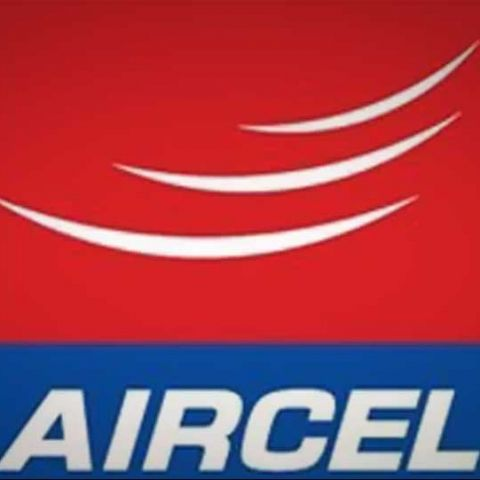 Aircel to offer free 3G data with select D-Link dongles, routers