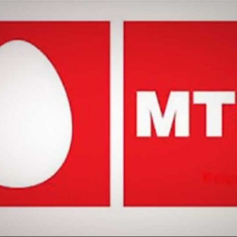 MTS data subscriber base grows by 4.5% as operator targets non-voice segment