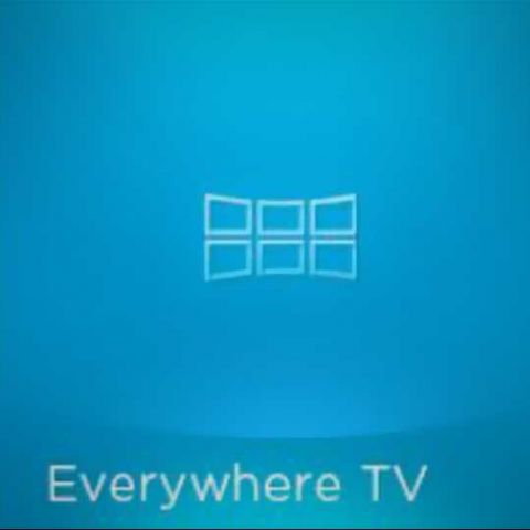 Tested Tata Sky Everywhere Tv App To Stream Live Tv On