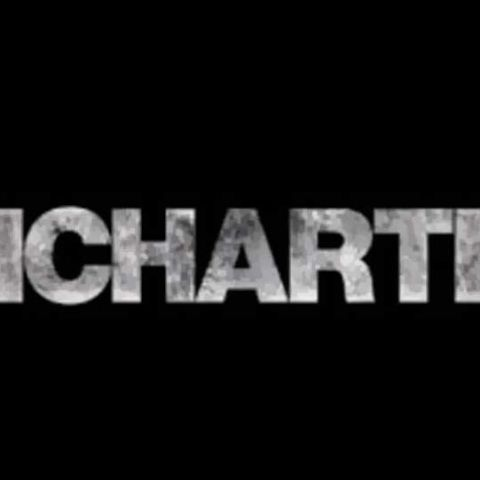 Uncharted game officially teased for the PS4