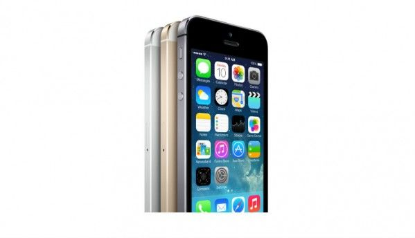 Apple iPhone 5s to become online-exclusive, retail for Rs 15,000: Report