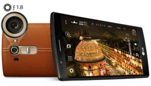 26 upcoming & latest smartphones to check-out
