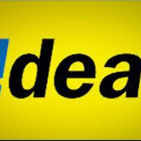 Idea Cellular slashes 2G tariffs by up to 90 percent