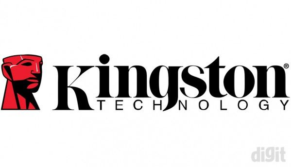 Kingston launches new USB Type-C Flash Drive