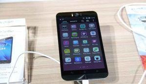 Asus Zenfone 2 and Zenfone Selfie: In Pictures