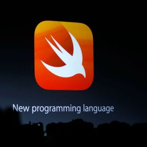 Google working to integrate open-source Swift programming language with its Fuchsia OS