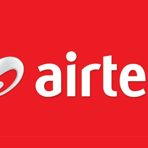 Airtel accused of injecting 'suspicious' code to track users' browsing habits