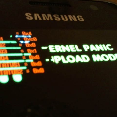 The 3 best Android kernels, and why you would want one | Digit
