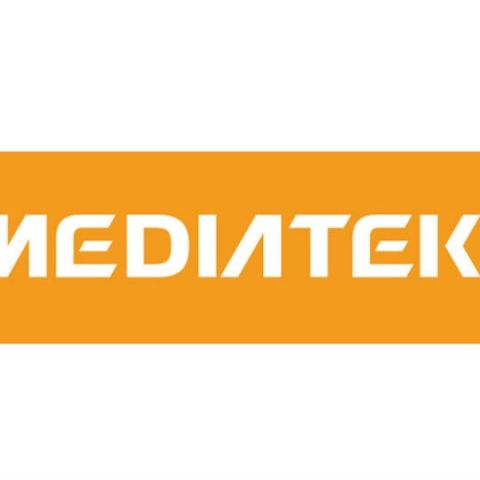 BT to use MediaTek's Adaptive Network technology for its Whole Home Wi-Fi solution