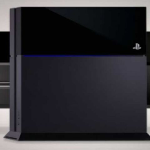 Console revenues expected to grow by 29 percent