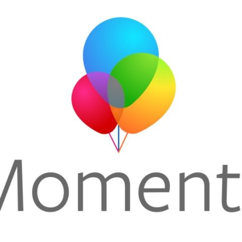 Facebook will pull the plug on Moments app on February 25