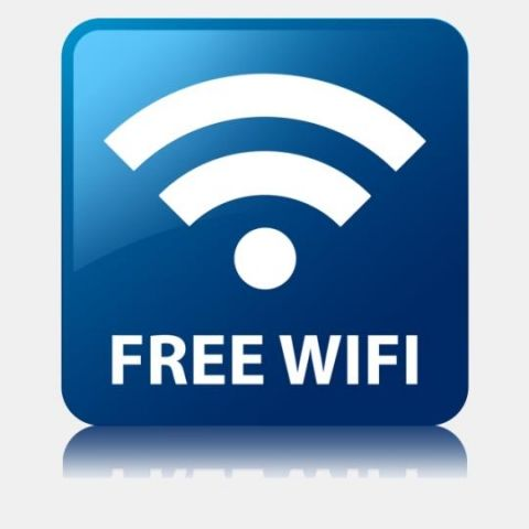 BSNL will provide free internet to promote tourism in Haridwar