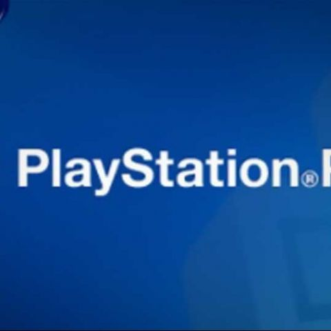 PlayStation Plus monthly subscription introduced for Rs. 410