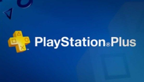 Sony giving free Netflix with PlayStation Plus subscriptions