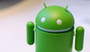 Best Alternative Apps for your Android Phone