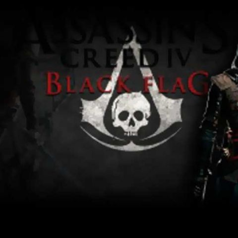 Edward Kenway to be present at midnight launch of Assassin's Creed 4 in India