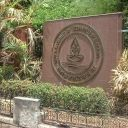 Best colleges in South India