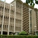 Best colleges in West India
