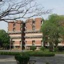 Best colleges in Uttar Pradesh