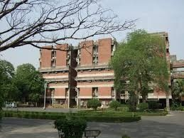 Best colleges in Uttar Pradesh