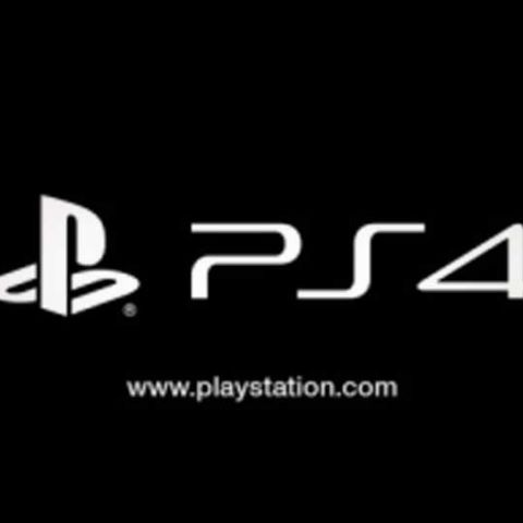 Sony unveils new PS4 commercial, 24 exclusive games confirmed