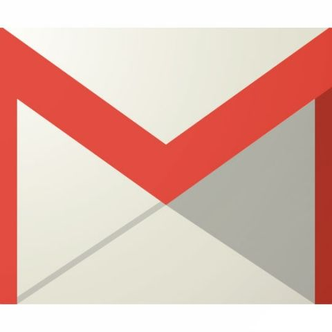 Google starts pushing out anti-phishing security checks on Gmail for Android following Google Docs phishing scam
