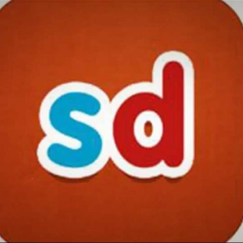 6d66c0b7e35 Snapdeal launches app for iPhone users