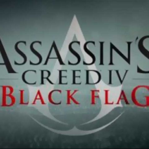 Assassin's Creed 4: 'Black Flag' mid-night launch in India on 28 Oct.