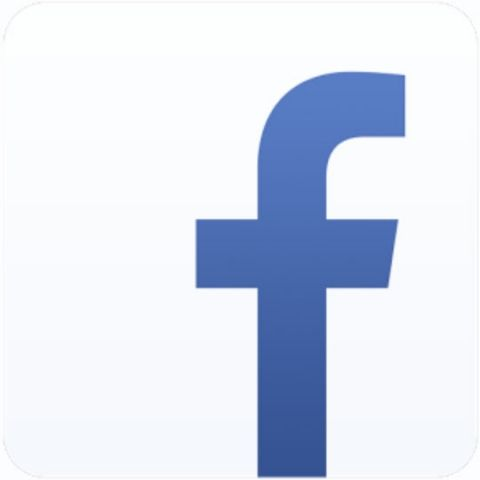 Facebook Lite for Android launched in India