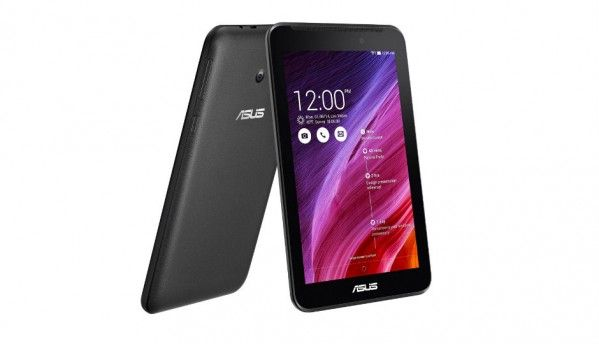 Asus Fonepad 7: Overview [Promotion]
