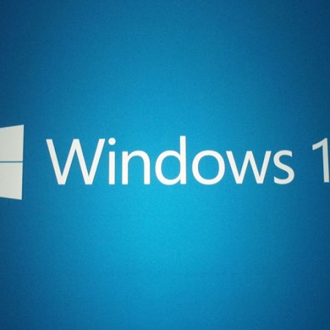 Microsoft to roll out Windows 10 in phases, anticipating big demand