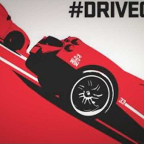 DriveClub launch delayed for 2014