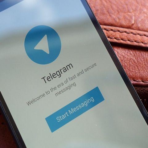 Telegram Messenger plugs loophole that leaked users' IP addresses during calls