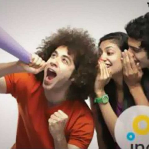 Tata Teleservices announces festive offer for new postpaid users