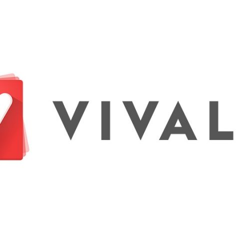Vivaldi updates their web browser, brings in new customisation options