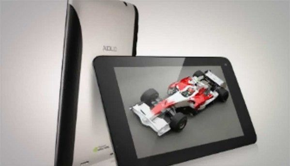 XOLO Play Tab 7.0 with Tegra 3 processor launched for Rs. 12,999