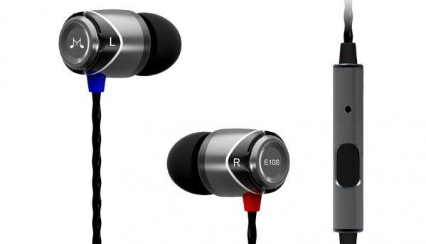 Best headphones in India under Rs. 2,000