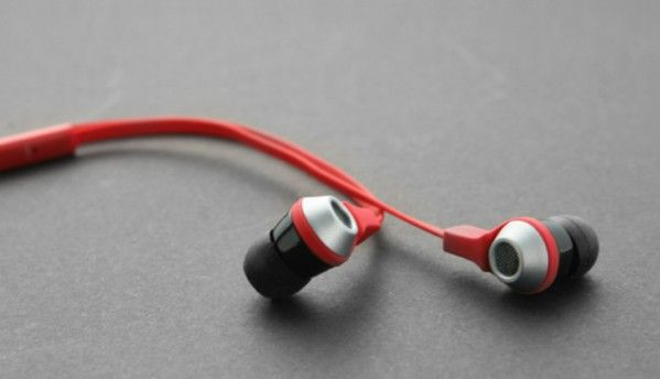 Best IEMs to buy in India under Rs. 1000 (November 2016)
