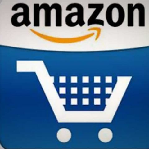 Amazon introduces shopping app for Android users in India