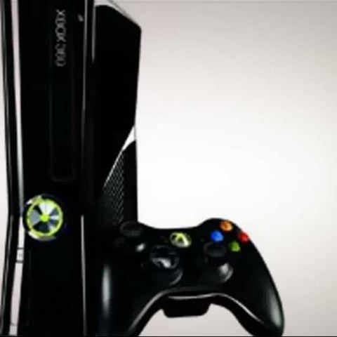 Xbox 360 Bundles for the Festive Season
