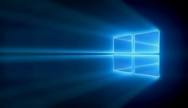 How to prepare for your Windows 10 update