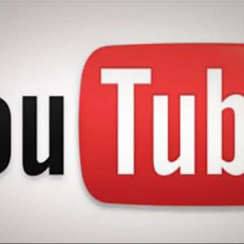 Google to tie up with DTH players in India to launch YouTube on TV