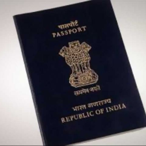 Govt working on mobile app to allow users to apply, pay fees for passports