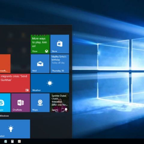 Windows 10 installations cross 14 million mark