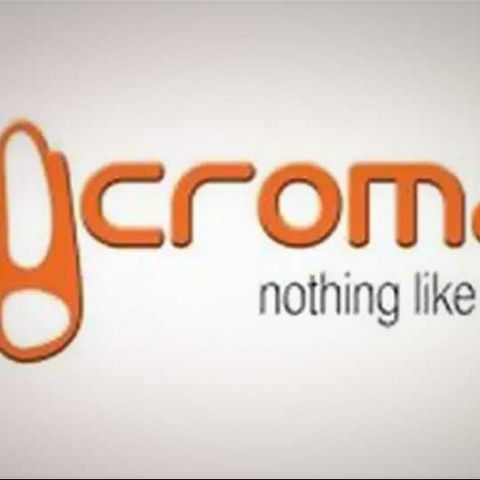 Micromax to launch Canvas Turbo A250 smartphone with full HD display?